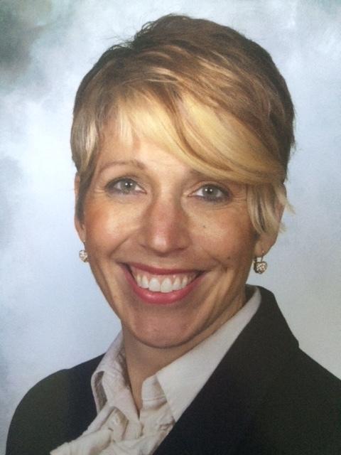 Molly Bradley, Secretary, Assistant Principal WFHS