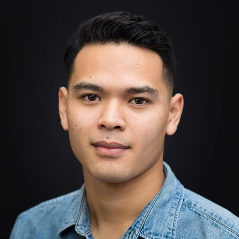 Scott Paophavihanh  Actor   Instagram ,  IMDb  —