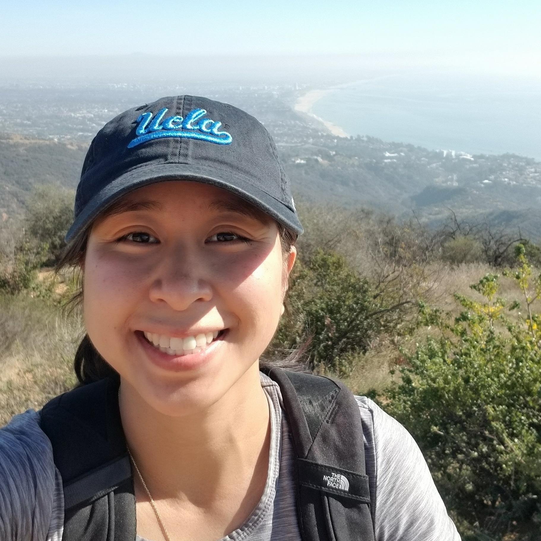 Leslie Chanthaphasouk  Higher Education at Cal State Fullerton   Instagram