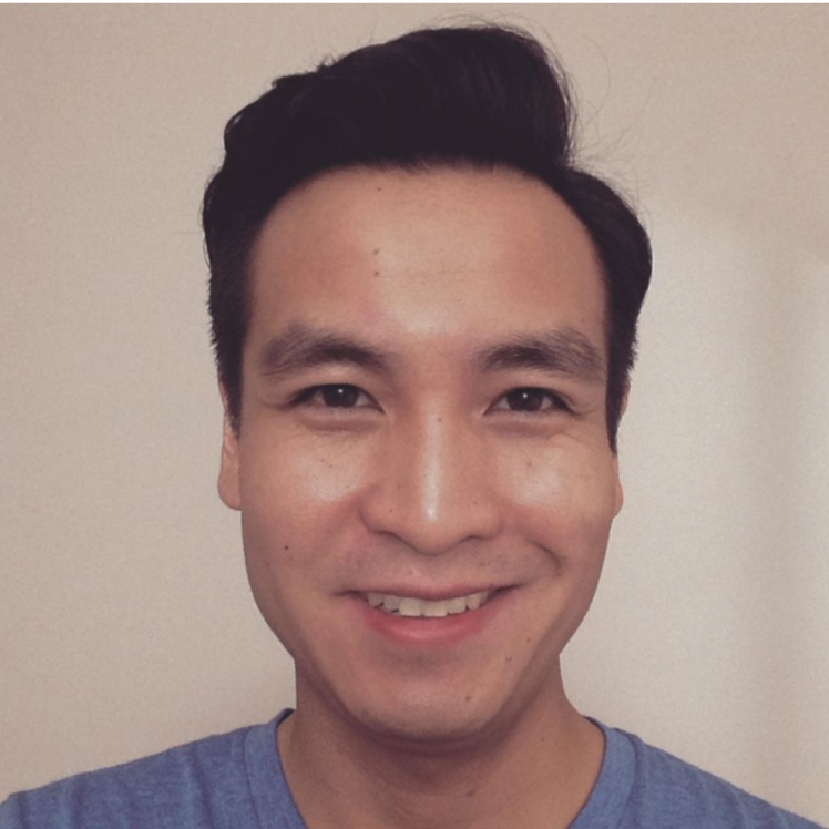 Duke Yang  Actor, Comedian   Facebook ,  Instagram ,  Twitter