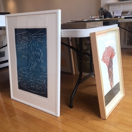 All size works - love both of these pieces
