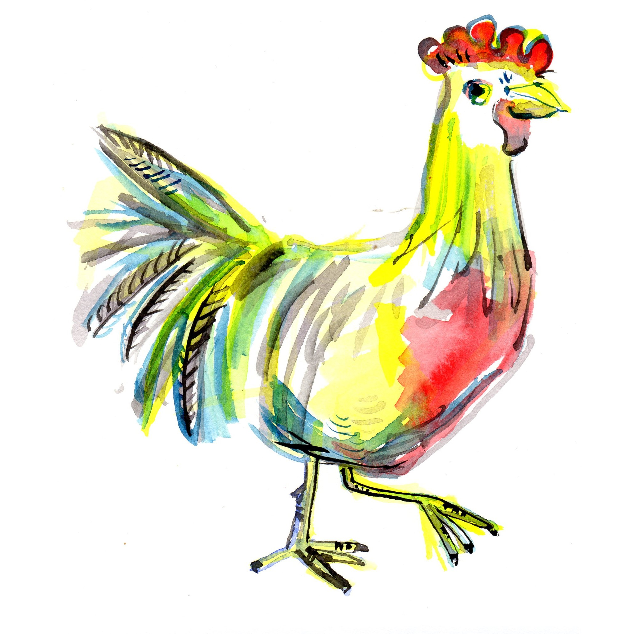 light yellow rooster.jpg