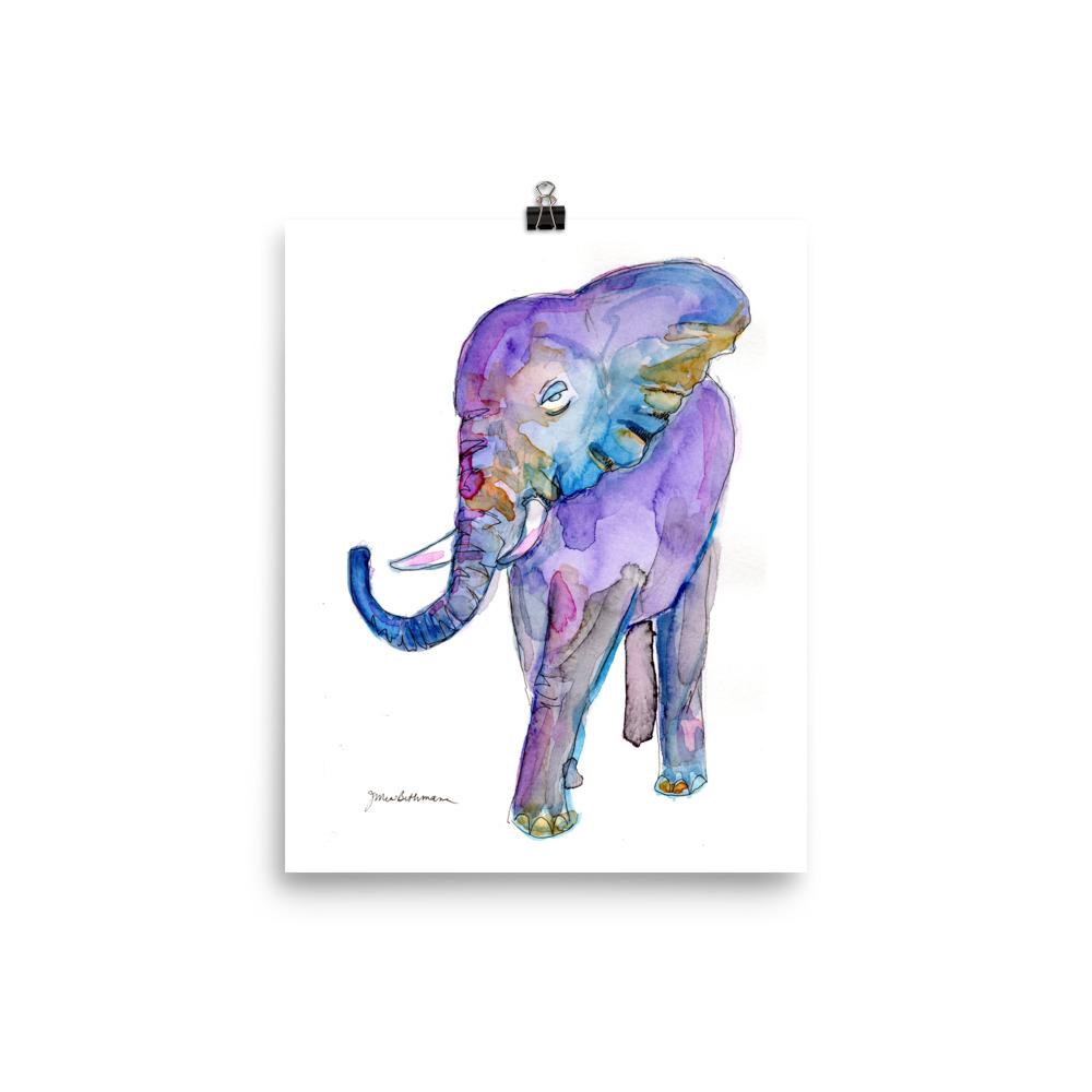 elephant-1-9-19_mockup_Transparent_Transparent_8x10.jpg