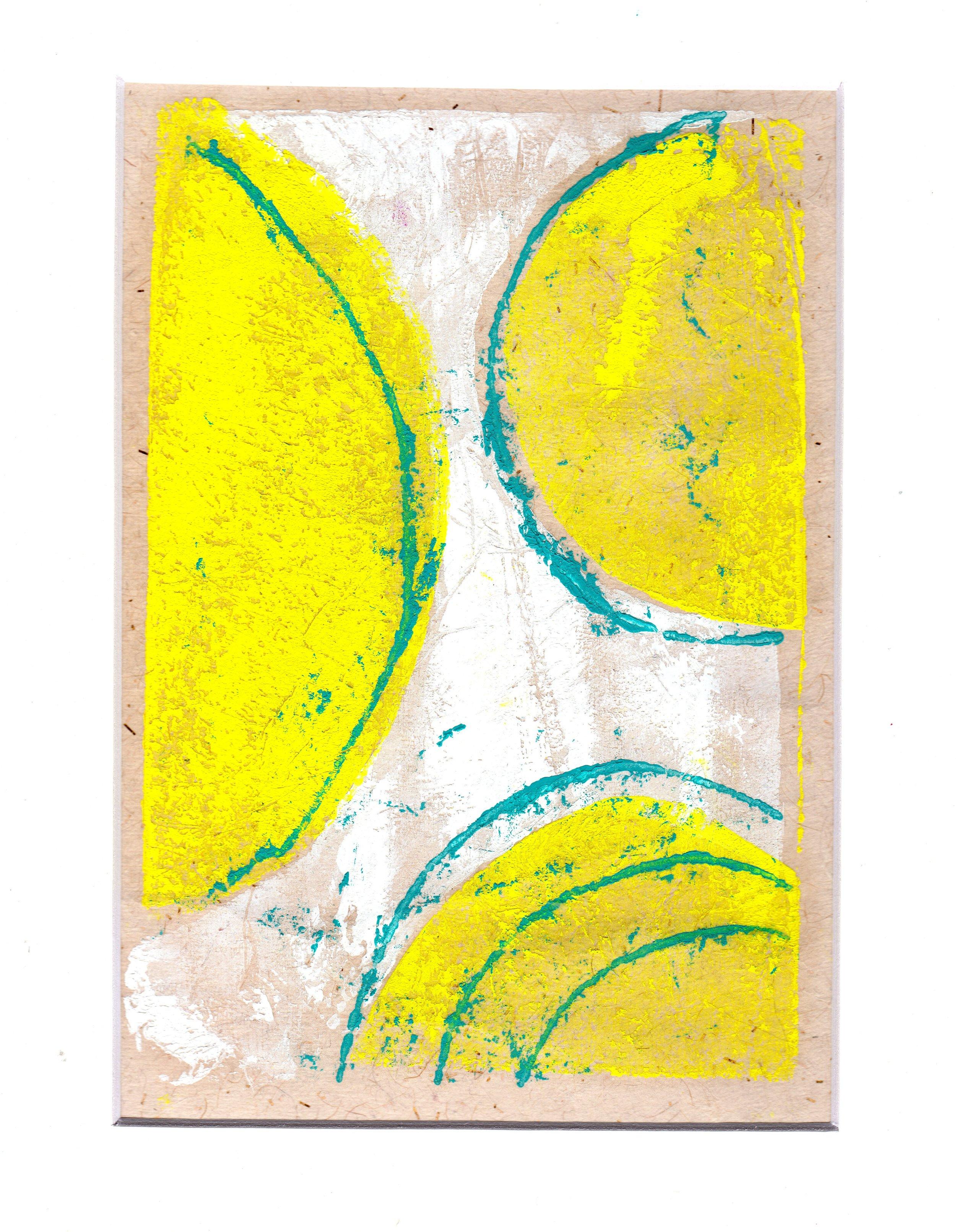 Line Experiment 30 CJuliaBethmann2019