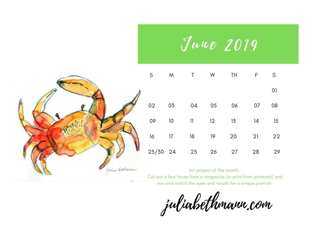 June Calendar_new format.jpg