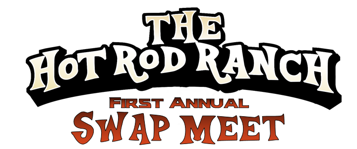 Sutherlin Swap Meet - August 18th-19th