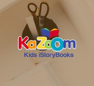 Kazoom Case Study!!.png
