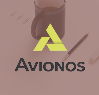 Avionos Graphic.png