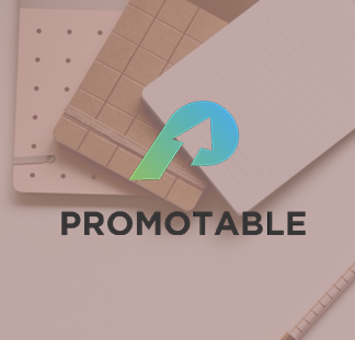 Promotable.png