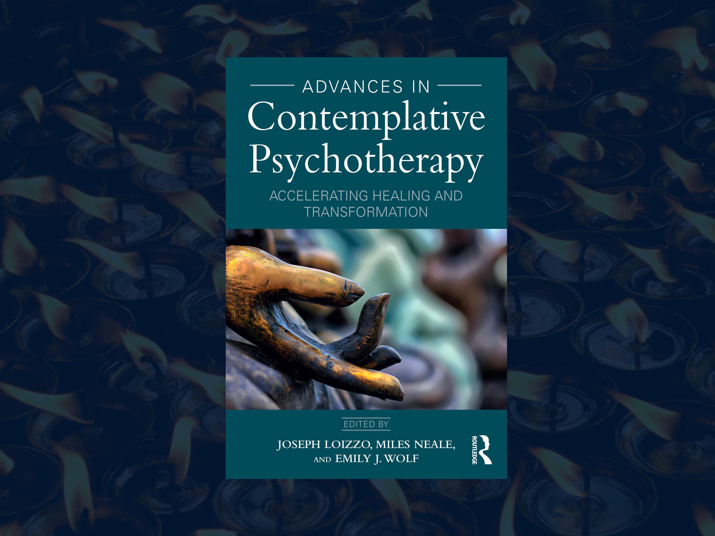ContemplativePsych_Book (1).jpg