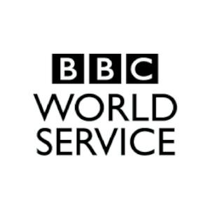 BBCWorld.jpg