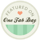ONE FAB DAY .png