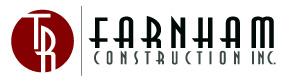tr_main_logo.jpg