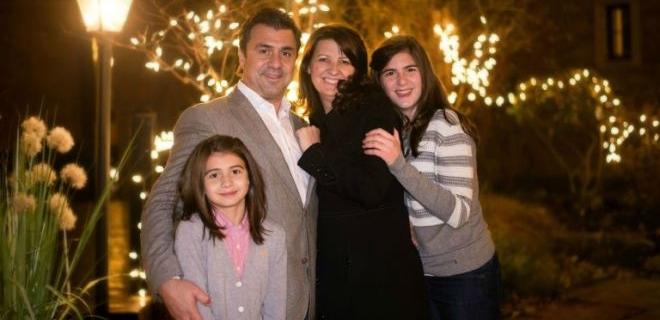 Delic Family Picture (660x441).jpg