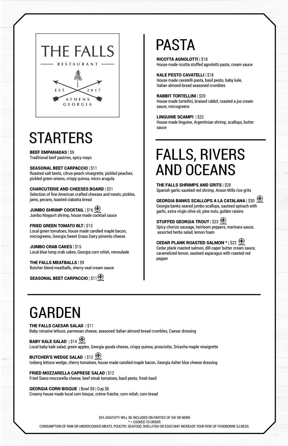 TheFalls_DinnerMenu_SideA.jpg