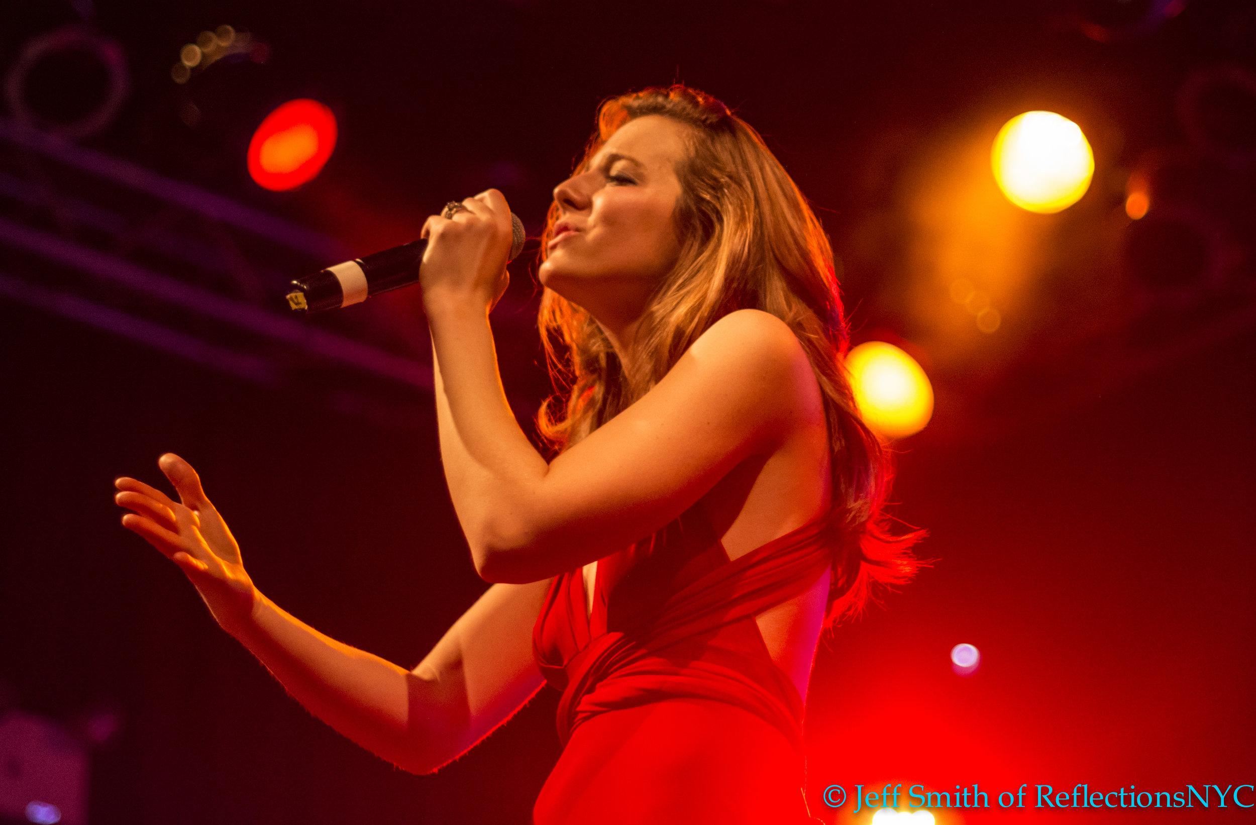 Violette & La Vie En Rose @ Highline Ballroom-9430.jpg