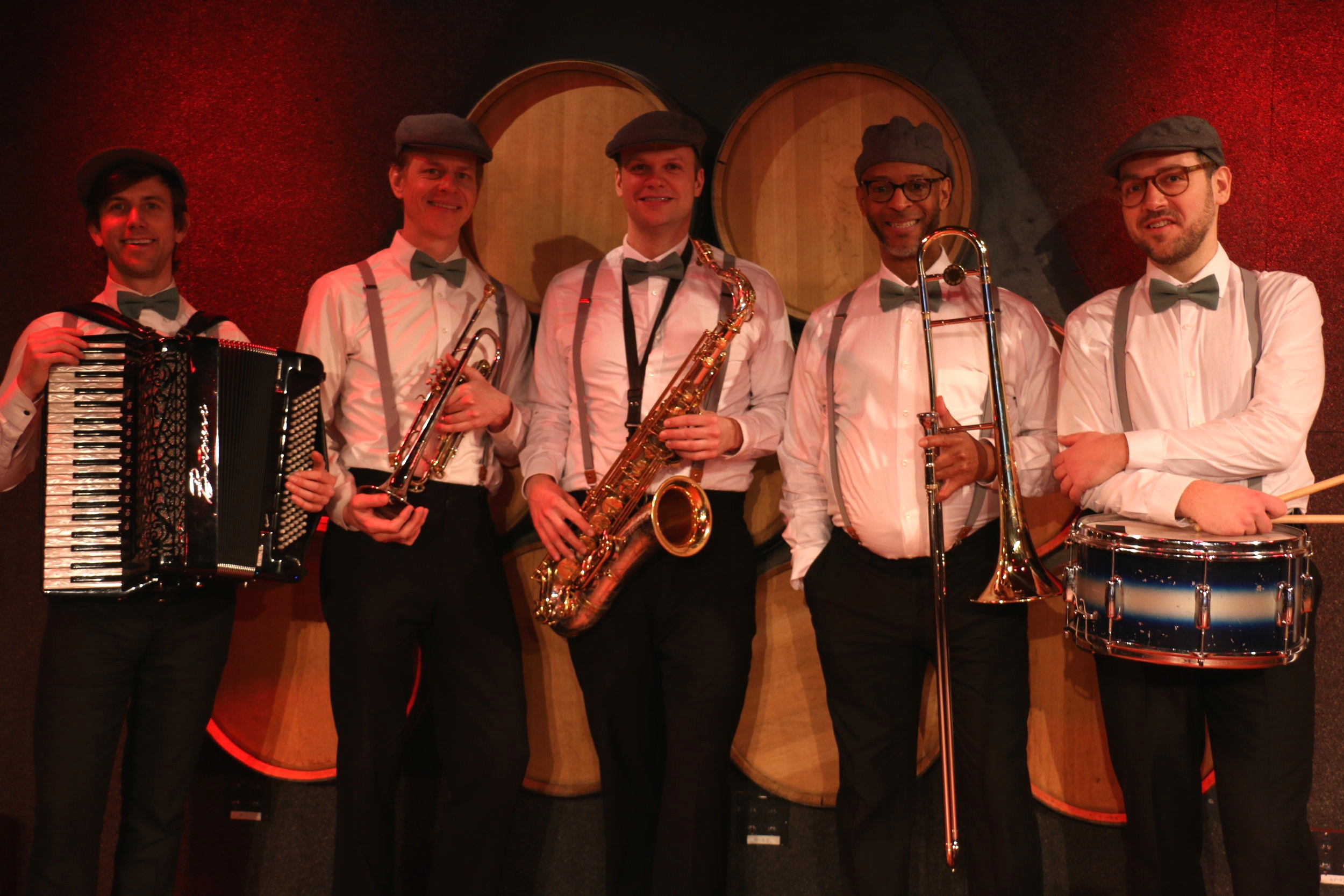 GUMBO ROYALE Band pic.JPG