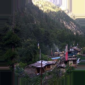 intl_map_nepal.png