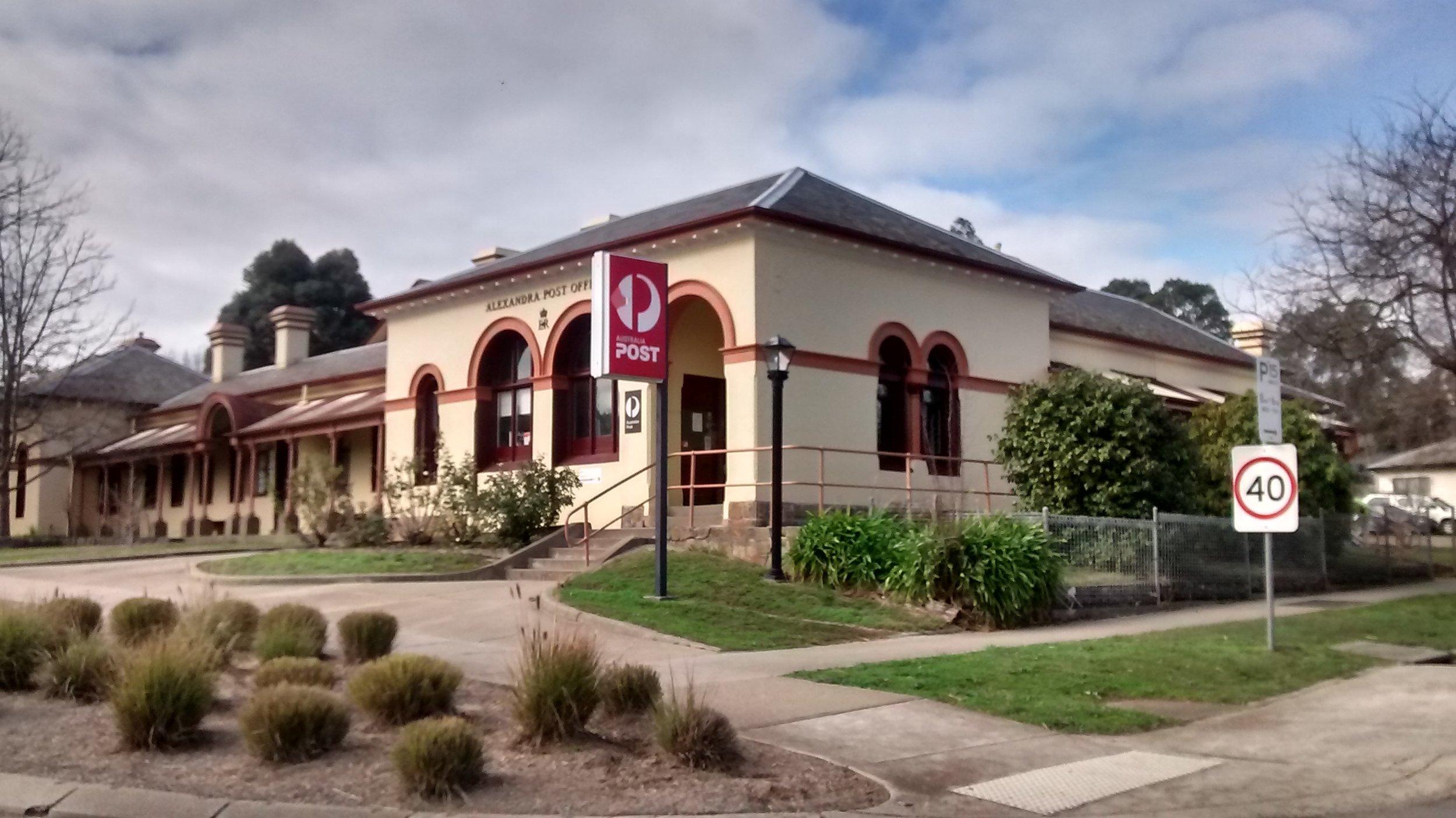 Heritage Painters Melbourne