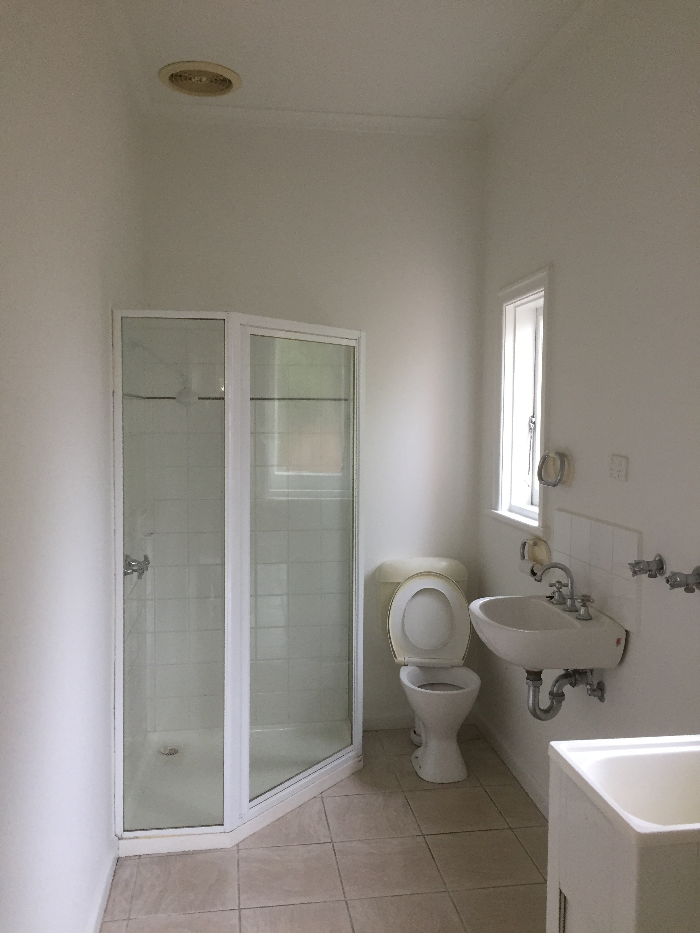 Interior Painting Contractors Melbourne