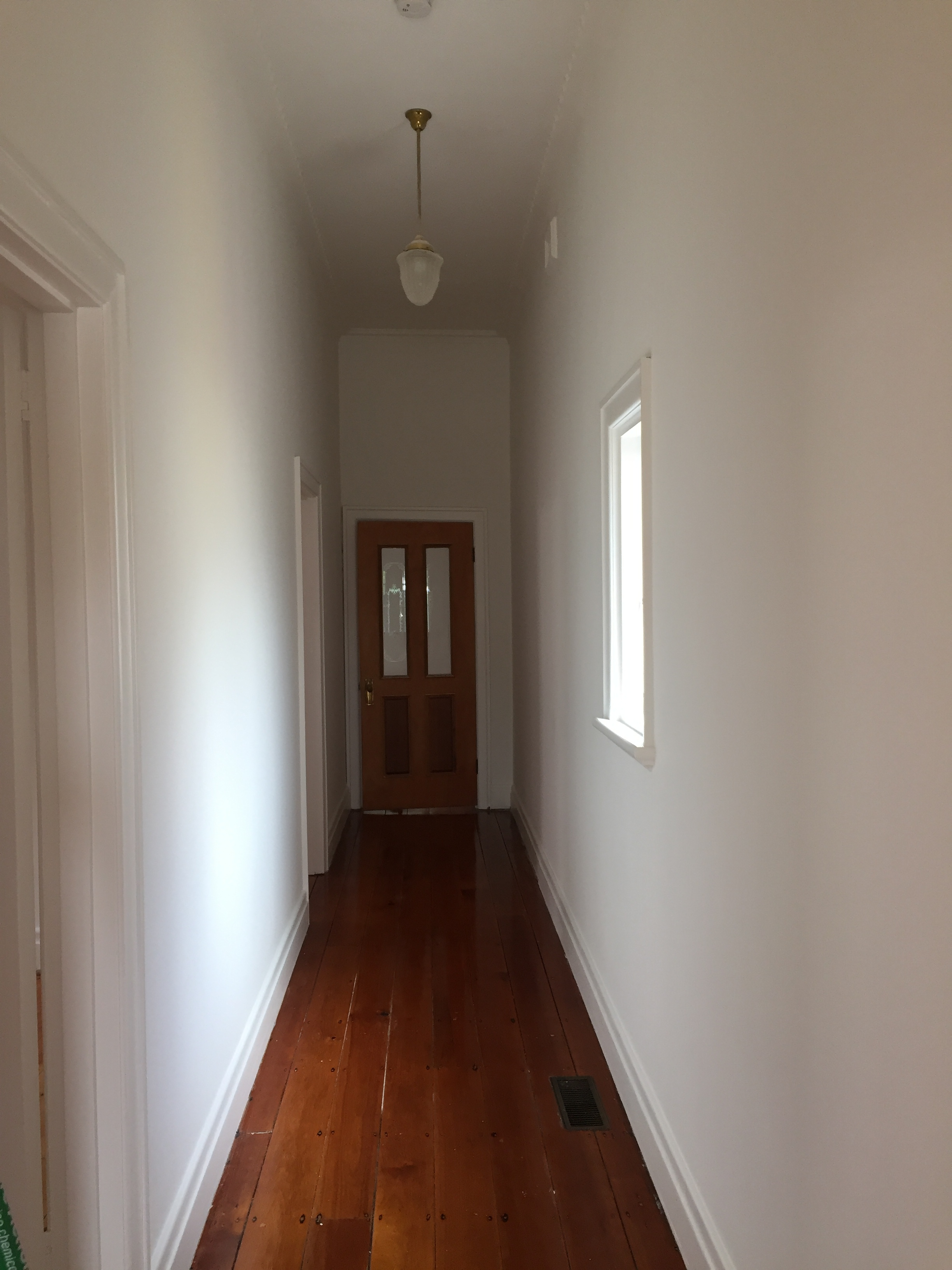 Melbourne Interior House Painters