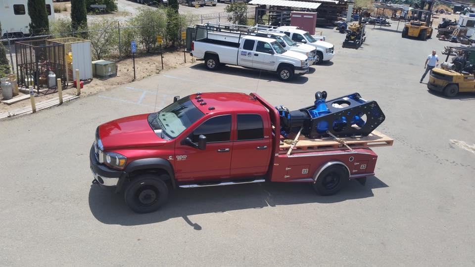 truckbed 8.jpg