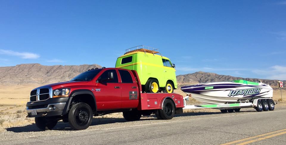 truckbed 1.jpg