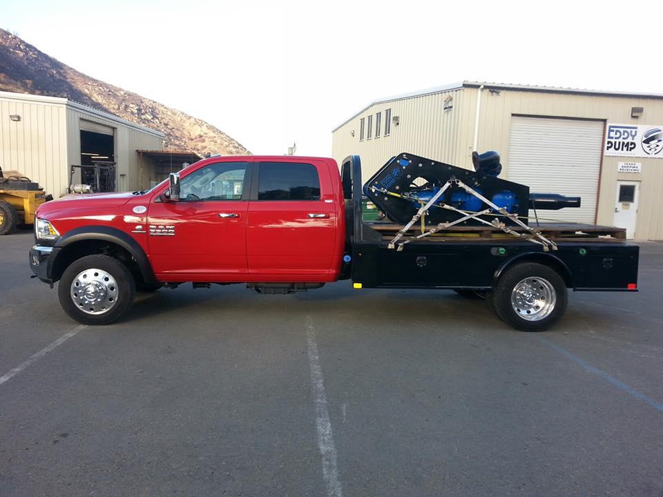 truckbed 2.jpg