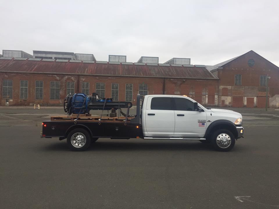 Truckbed 4.jpg