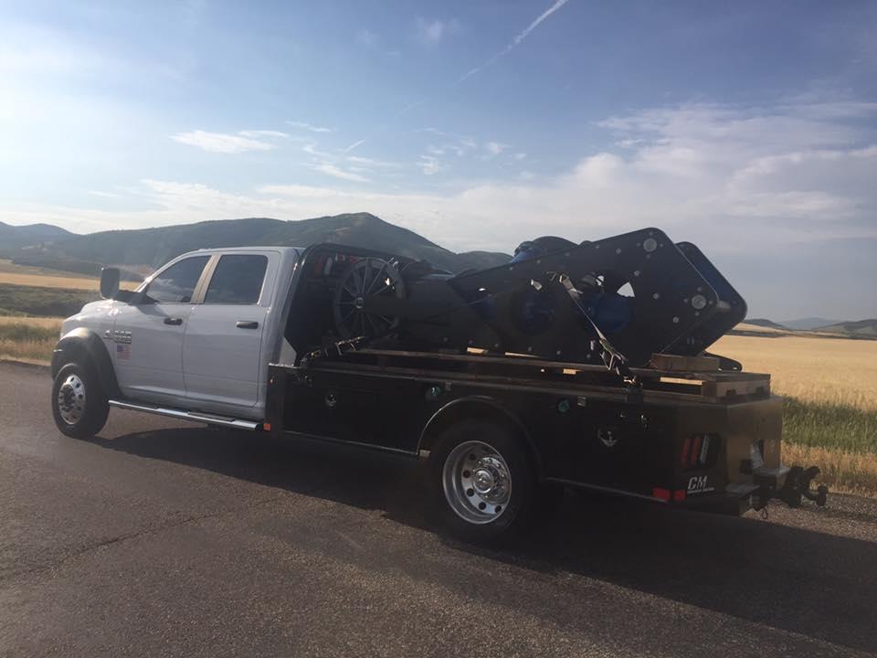 truckbed 5.jpg