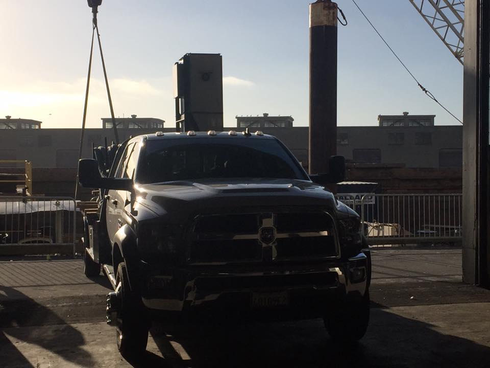 Truckbed 12.jpg