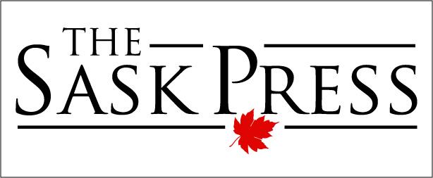 the sask press.jpg