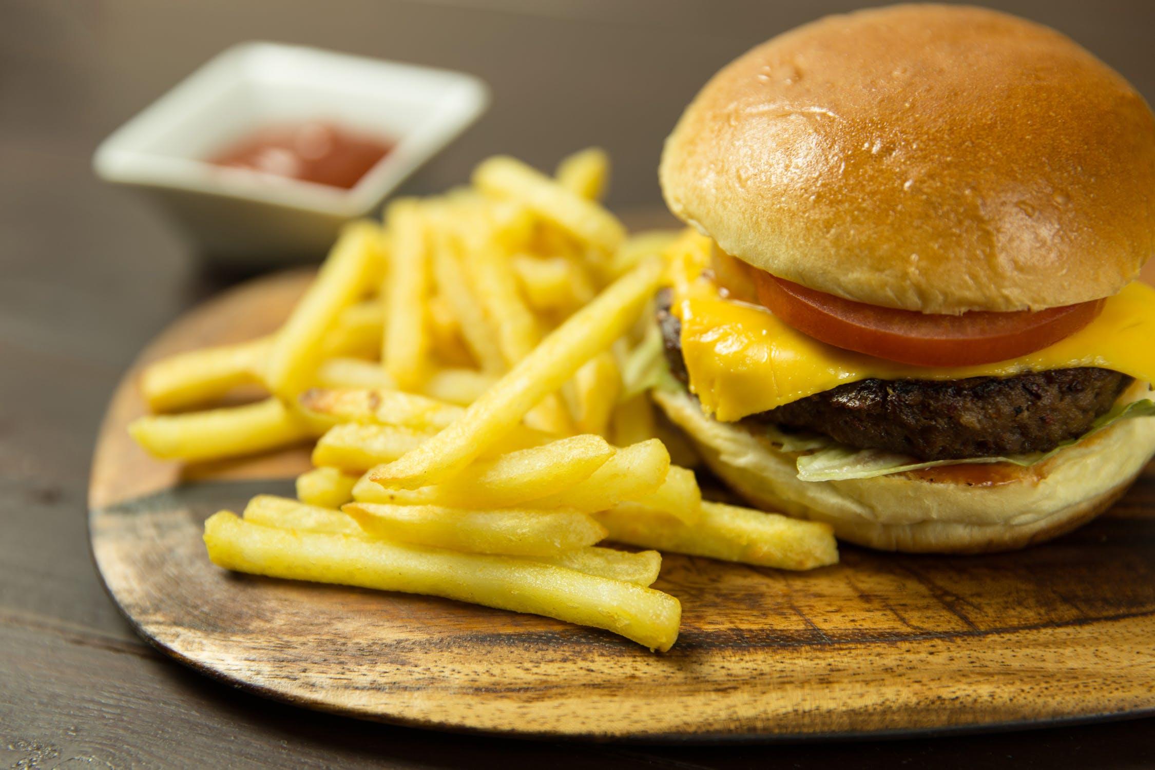 Fast Food.jpeg