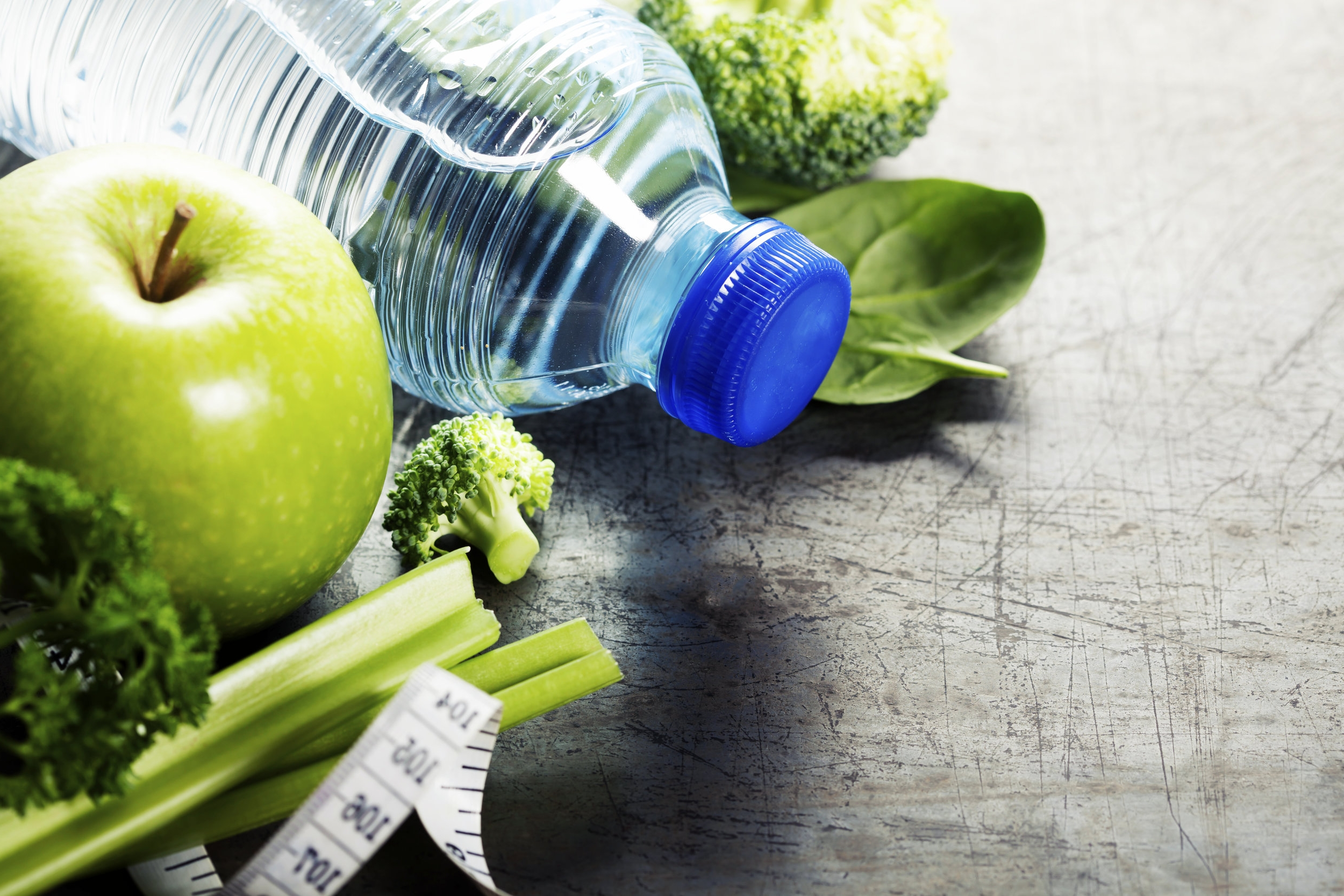 nutrition Coaching - You need to eat healthy to get healthy. We provide the guidance to help you reach your fitness and nutritional goals, working on your metabolism and your eating habits through a structured, online course. Provided through Precision Nutrition Certified Coach, Mark Rago.