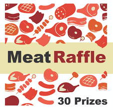 Meat Raffle.png