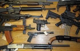 Weapons 1.jpg