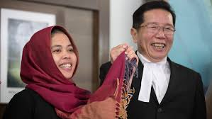 Siti Aisyah.jpg