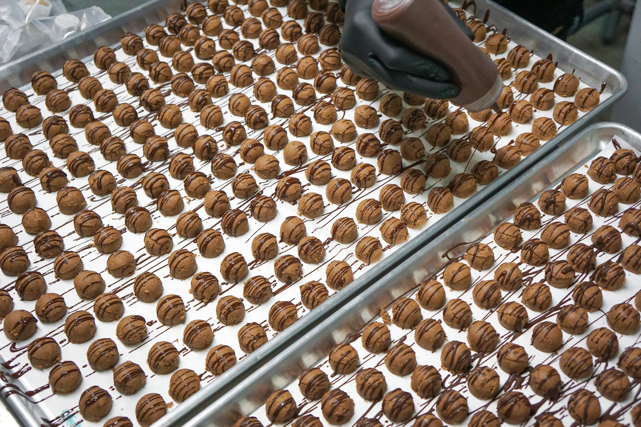 Mint Chocolate Chip CBD.jpg