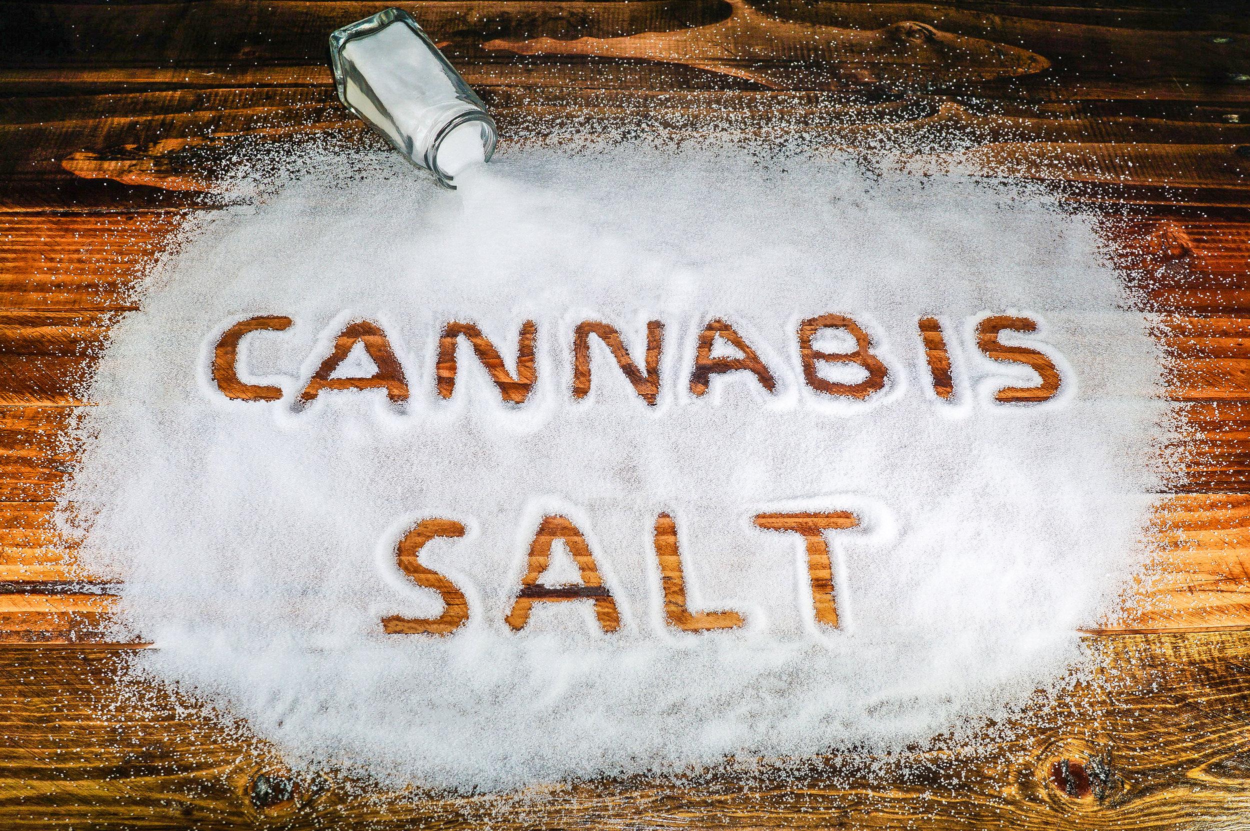 Cannabis Salt 1.jpg