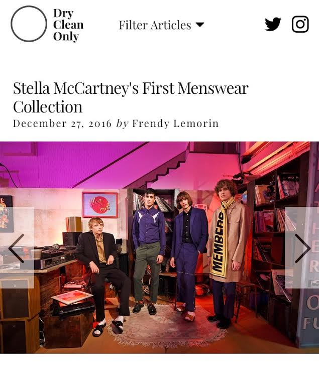 FrendyLemorin'sStellaMcCartney'sArticleonGrailed.jpg