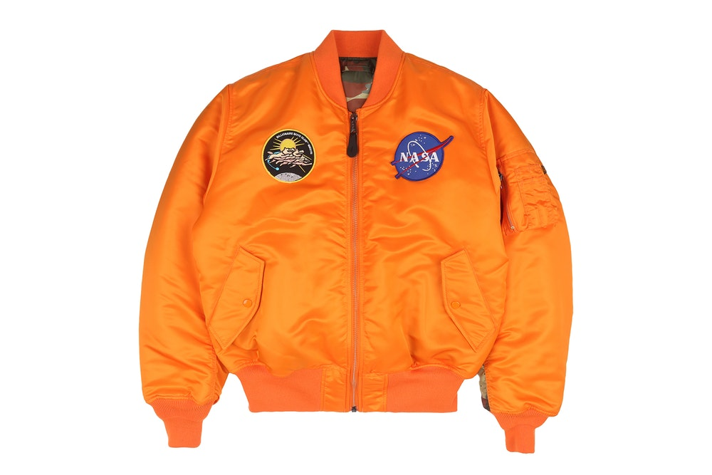 billionaire-boys-club-eu-alpha-industries-nasa-ma-1-flight-jacket-1.jpg