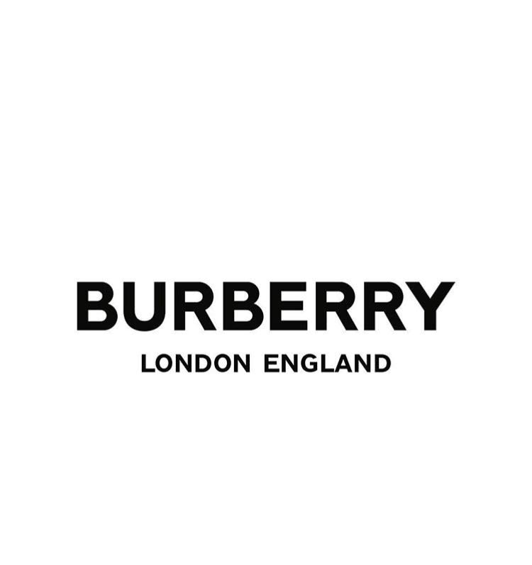 Burberry'sNewLogoFRNDYLMRN.com