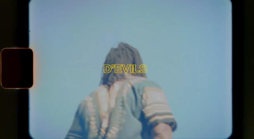D'EvilsSiRFRNDYLMRN.png