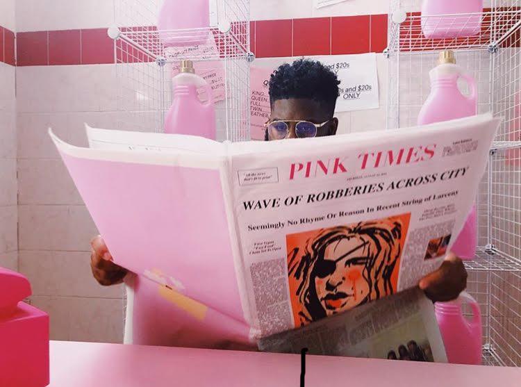 PinkSweat$FRNDYLMRN.jpg