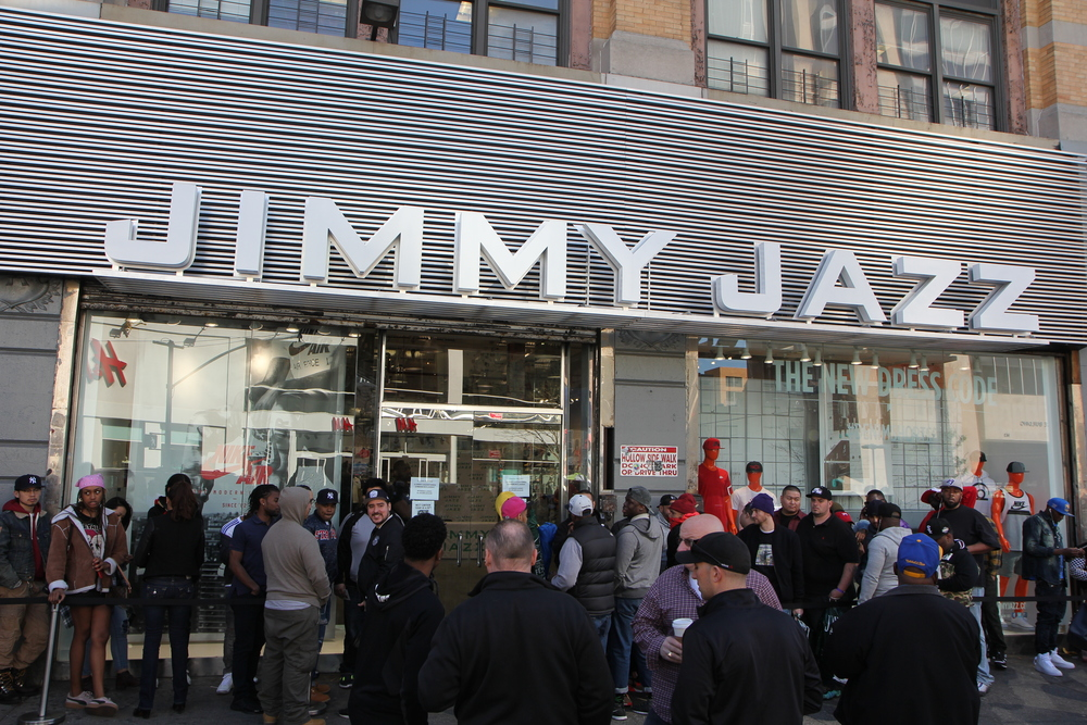 JimmyJazzHarlemNewNYerFRNDYLMRN.jpg