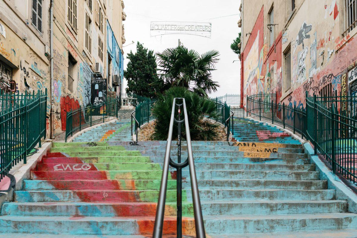 MarseilleStreetFromFranceWithLoveFrendyOriginals.jpg