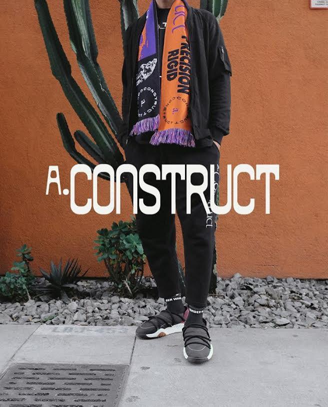 a.ConstructTheMaestroFrendyOriginals.jpg