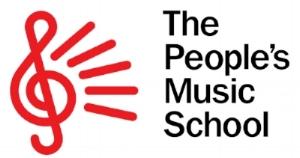 TPMS_logo_Red_Black.jpg