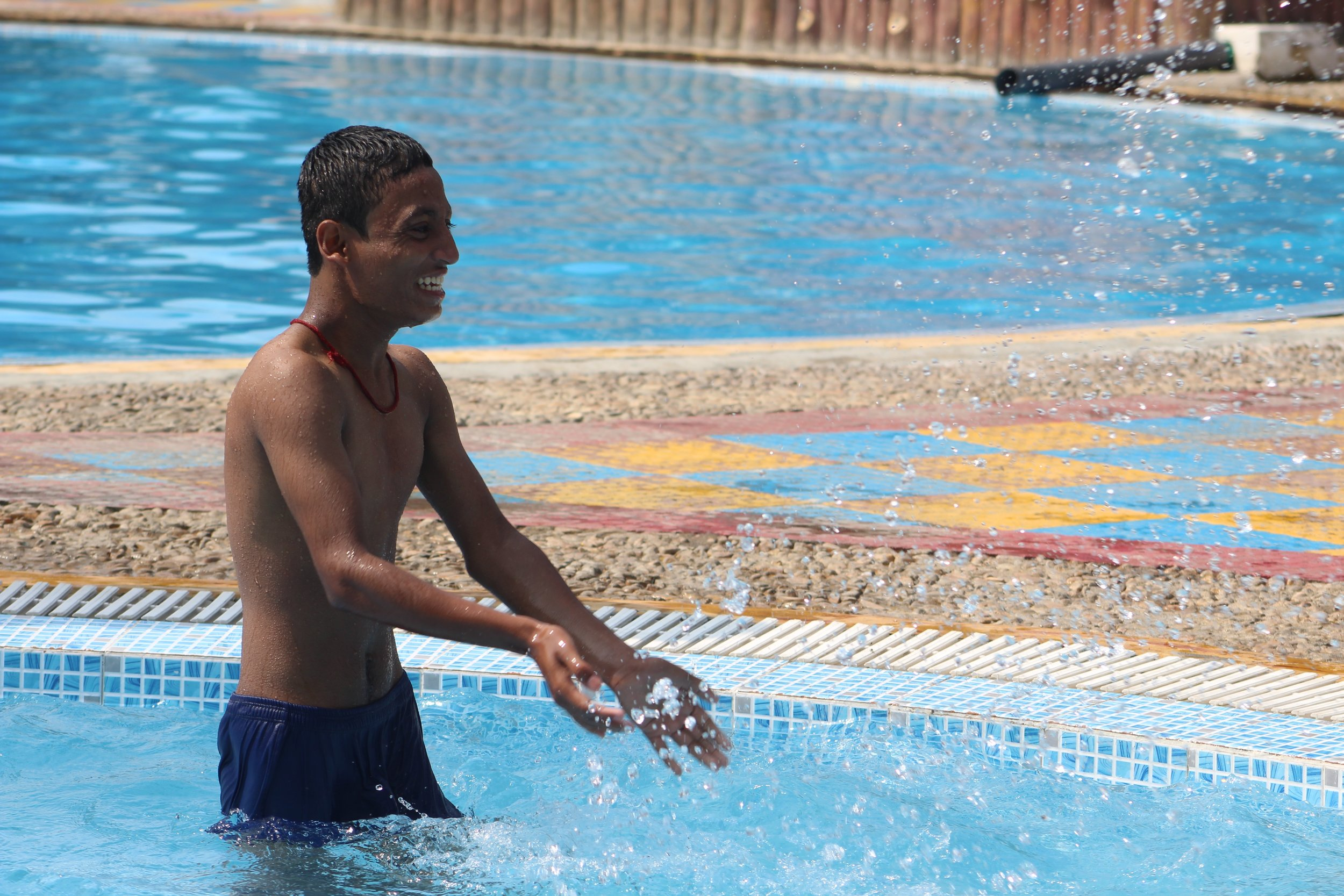 satyam_swimming.jpg