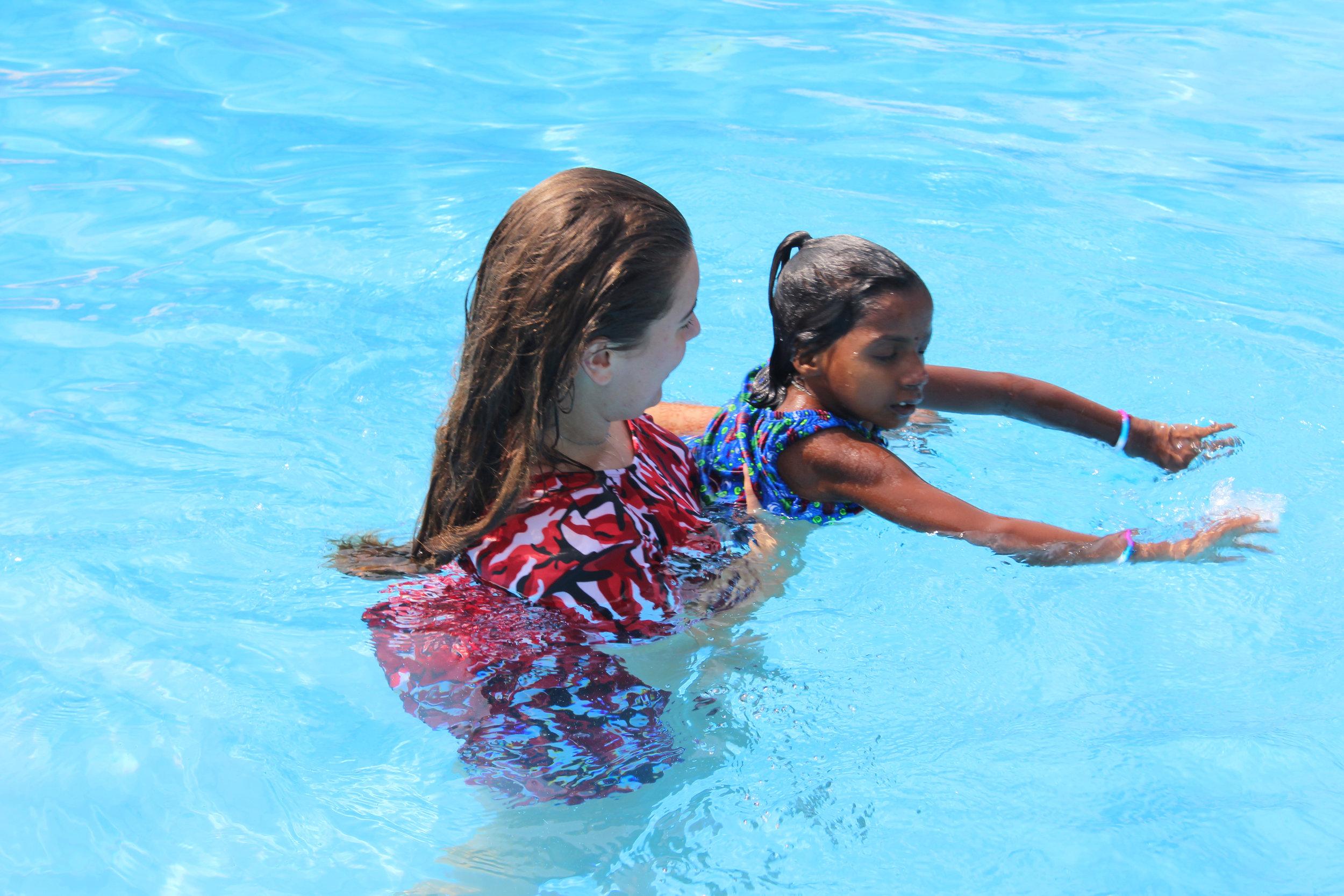kajal_swimming.jpg